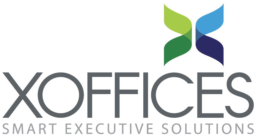 XOffices